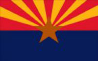 arizona-state-flag1